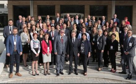 EUROSAI-seminar