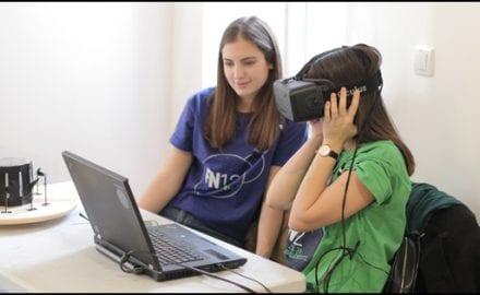 Eksperimantalna-psihologija,-VR-set,-foto-Jovo-Marjanovic