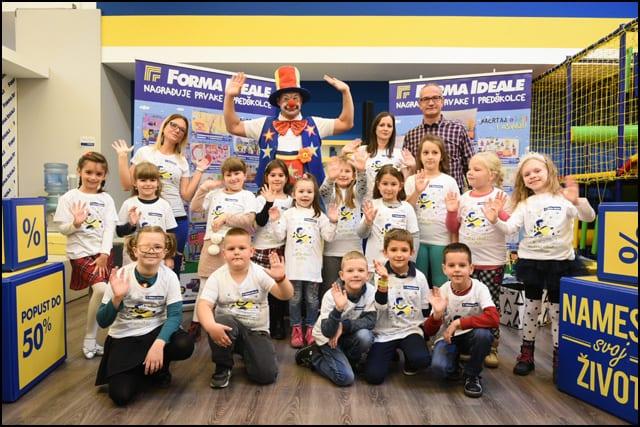 FI-Mališani-dobitnici-nagrada