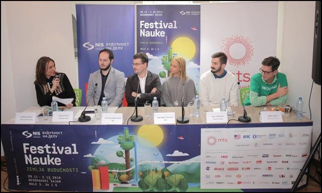 Govornici-konferencije,-foto-Jovo-Marjanovic