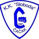 KK-Sloboda