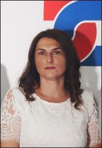 Mirjana-Stevanovic