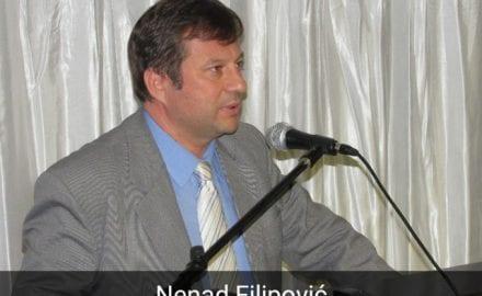 Nenad Filipović