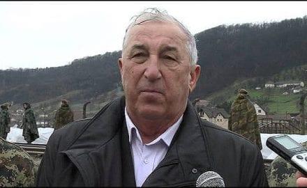 Rados-Milovanovic