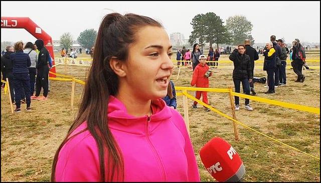 Sanja Đoković