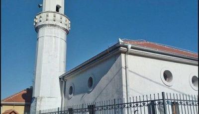 džamija-1--X