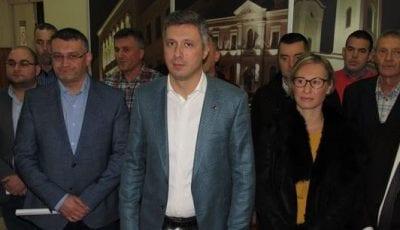 Bosko Obradovic