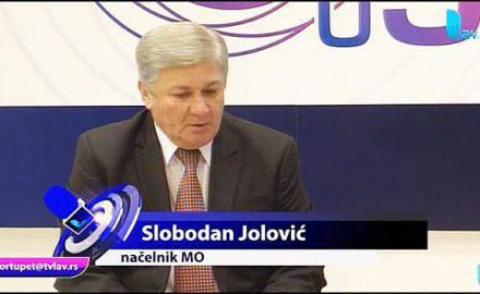 jolović