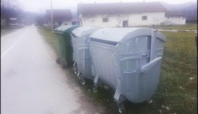 kontejner-politika