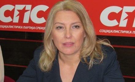 Nataša Cviović