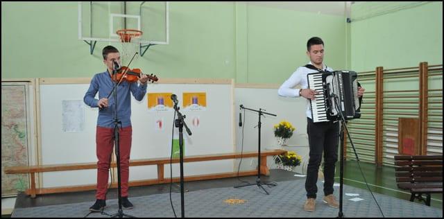 os-goračići-2