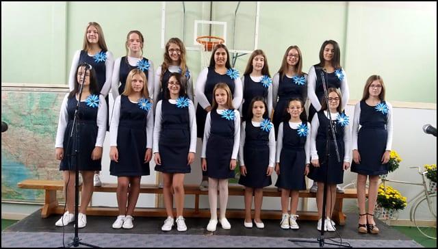 os-goračići-4
