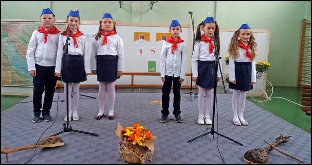 os-goračići-5