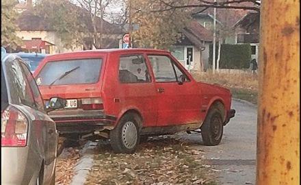 parkiranje-1