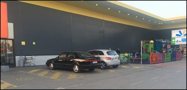parkiranje-DIS-1