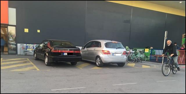 parkiranje-dis-2