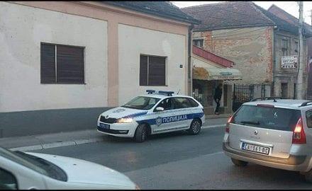 parkiranje-policije