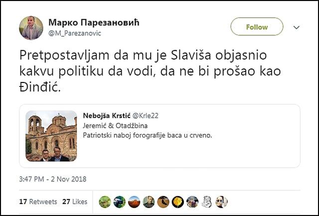 parmezan-preti-Vuku