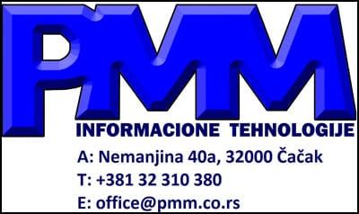 pmm-logo