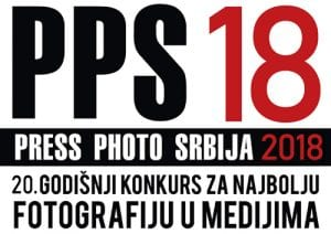 pps-2018
