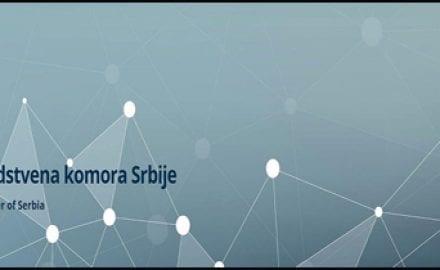 računovođe-logo