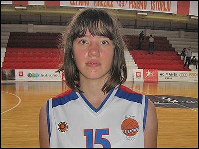 sonja-dopudja_ca_basket-1