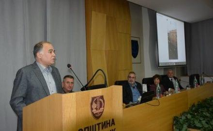 Vladan Matijević