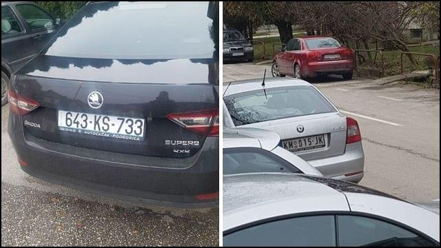 vozila-sns