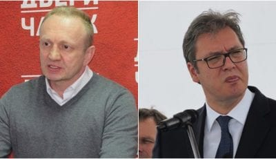 Djila Vučič