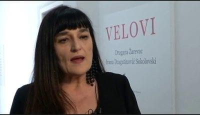 Dragana-Žarevac