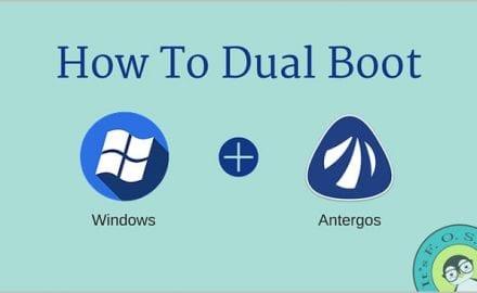 Dual-Boot-Windows-and-Antergos