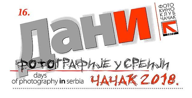 INFO-PDF-Dani-fotografije-u-Srbiji---Cacak-2018-2-