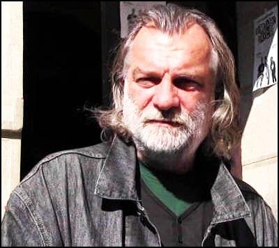 Milan-Nikodijević