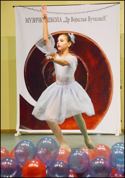 balet-2