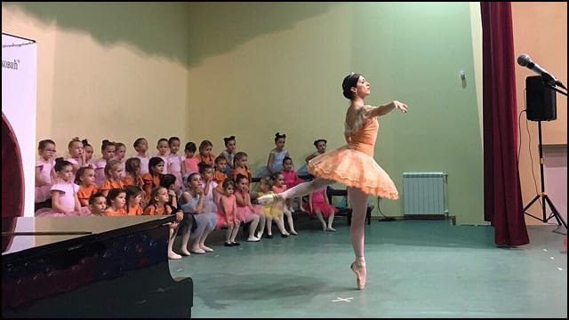 balet-5