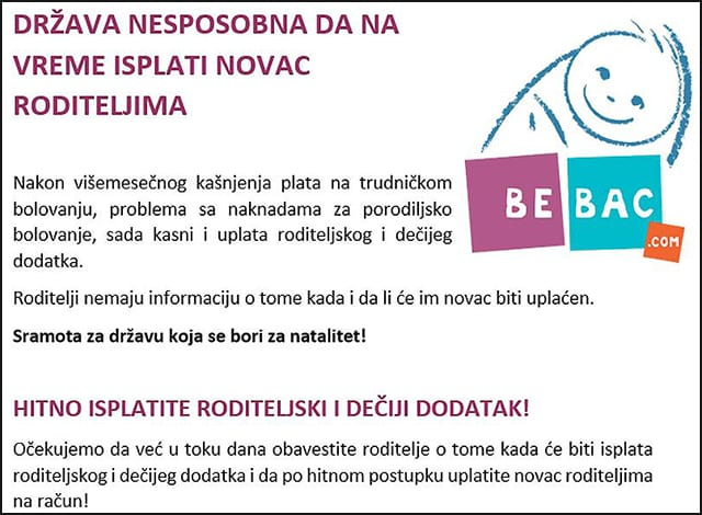 bebac-1