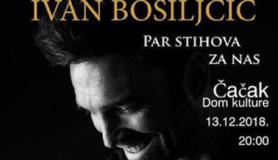 bosiljcic