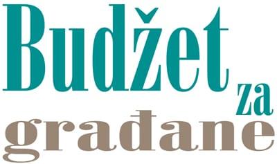 budzet_za_gradjane