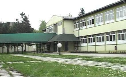 skola Guca