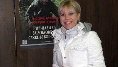 Jadranka Krunić