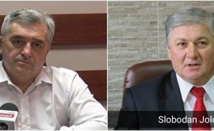 Jolović i Pajović