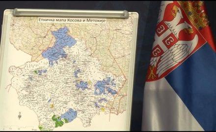 kosovo-etnika-mapa-n1