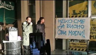 lokalni-front-kv