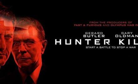 lovac-ubica
