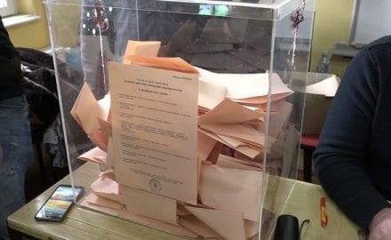 izbori 2018