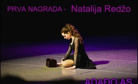 natalija-red_o