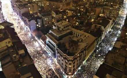protest 29.12