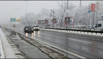 putevi-zimi-3