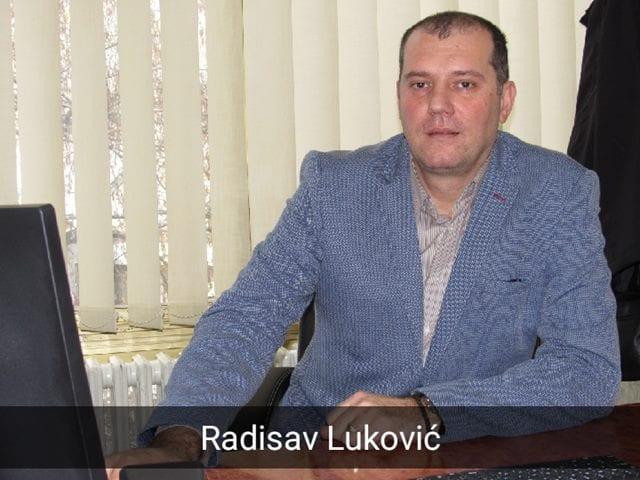 Rašo Luković