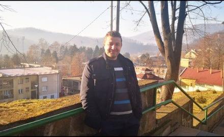 Vukašin Vujović